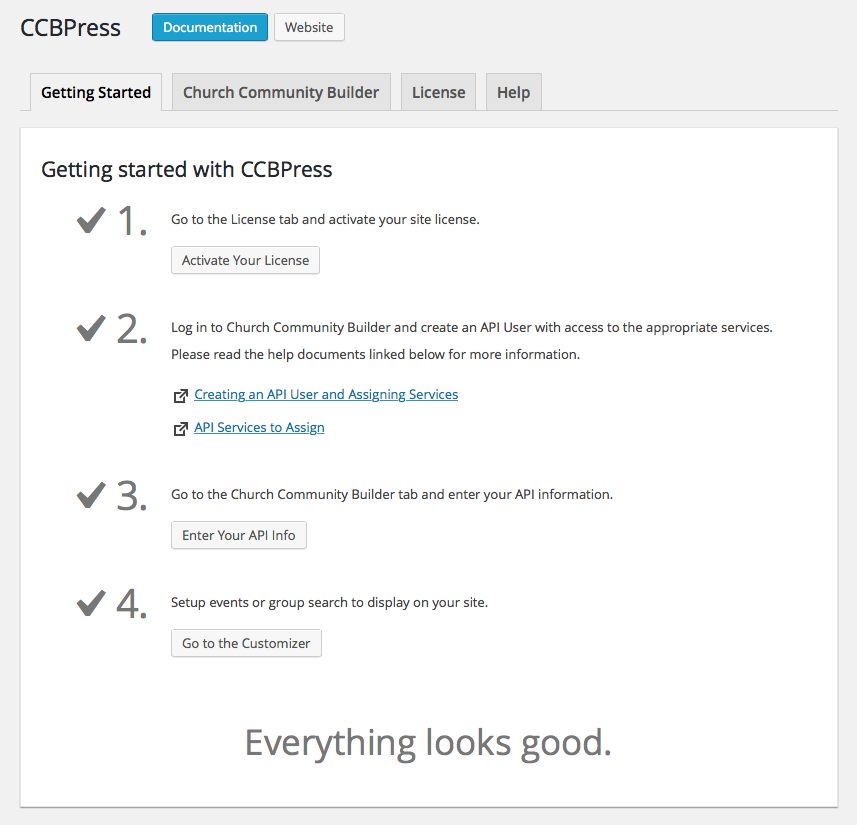 ccbpress_getting_started