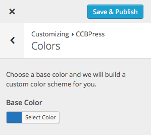 customizer-colors