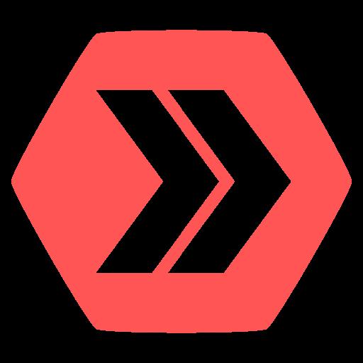 how to add widget page builder wordpress
