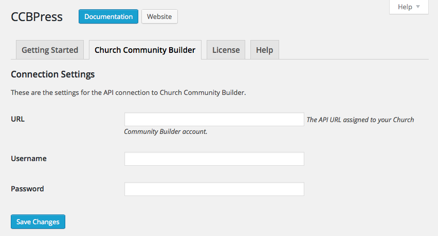 ccbpress_church_community_builder