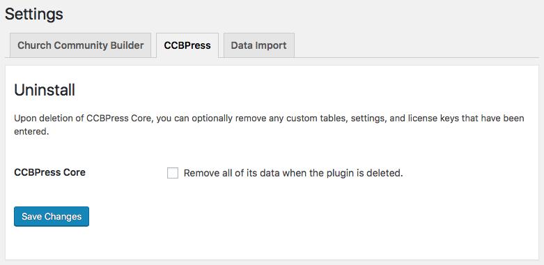 ccbpress-tab